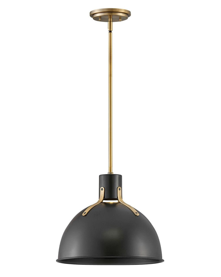 Argo Pendant lighting shops lighting stores LED lights  lighting designer