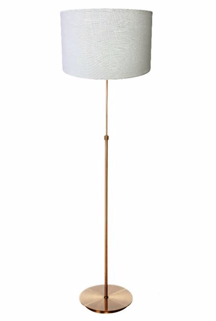 Floor Lamps Arizona Floor Lamp