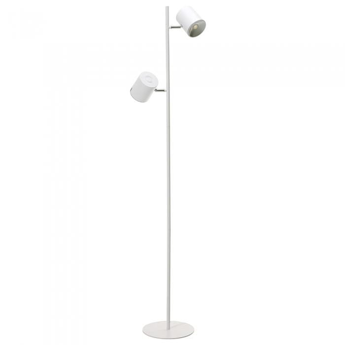 Floor Lamp Arlo LED Floor Lamp