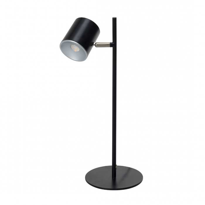 Task Lighting Arlo LED Table Lamp