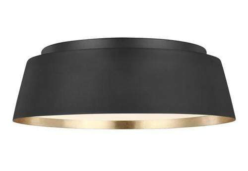 Interior Flush & Semi Flush Asher Ceiling Light