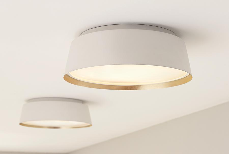 Asher Ceiling Light lighting shops lighting stores LED lights