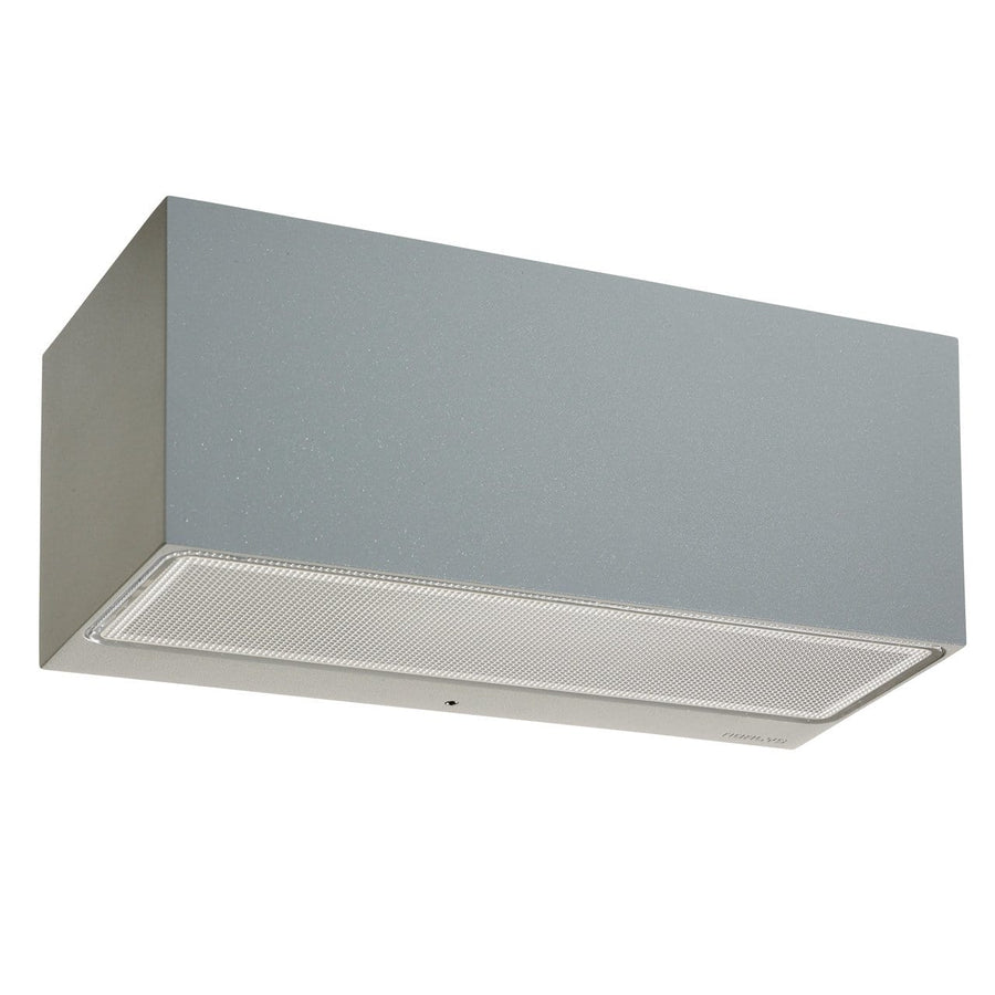 Exterior Wall Light Asker Up/Down Wall Light