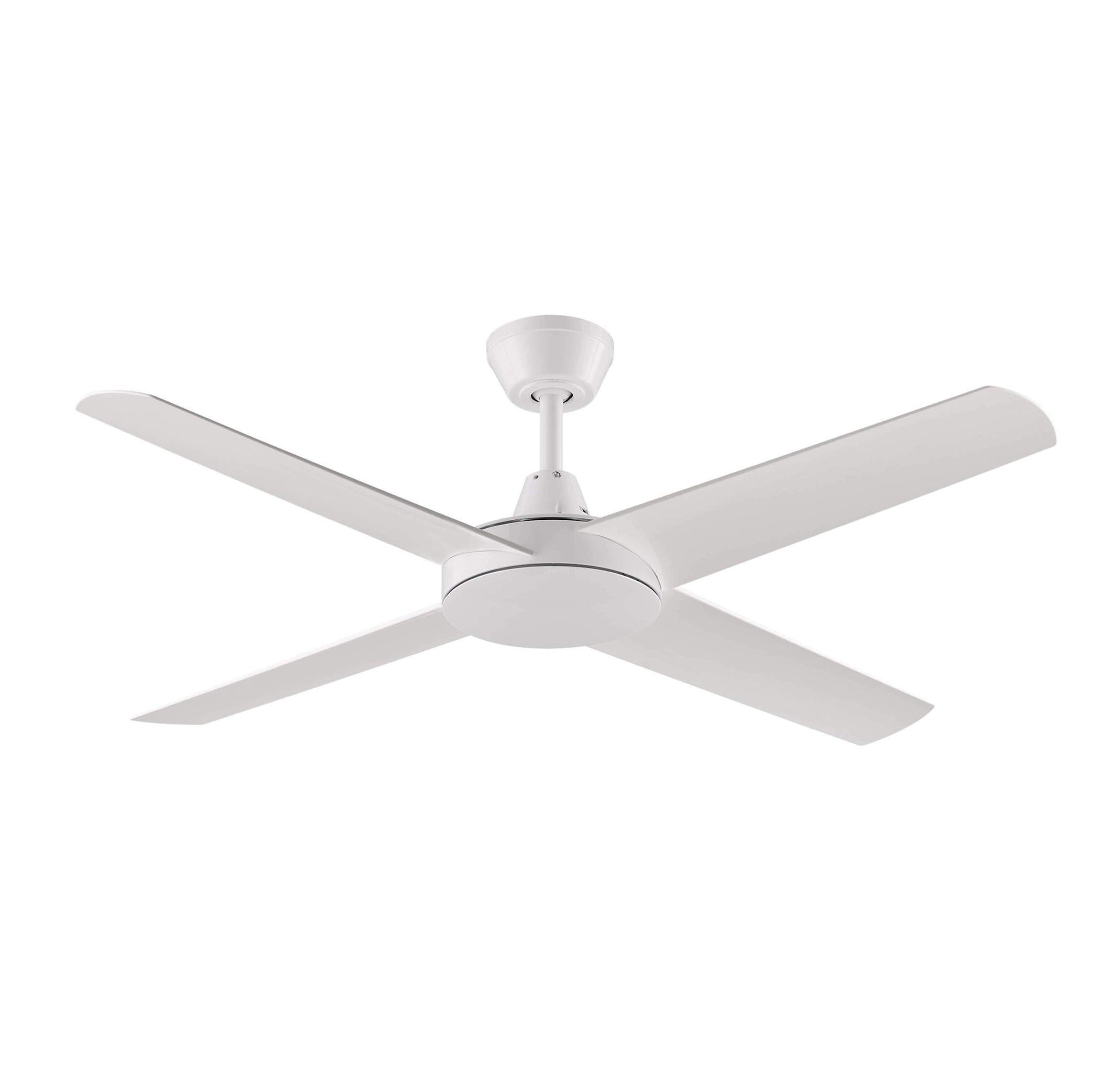 Indoor Fans Aspire Ceiling Fan - White