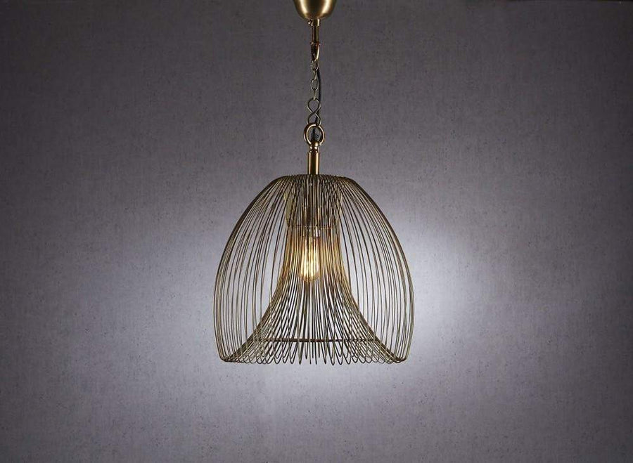 Baker Pendant lighting shops lighting stores LED lights  lighting designer