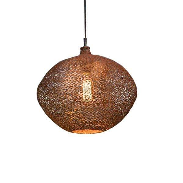 Interior Pendant Ball Hanging Pendant Lamp