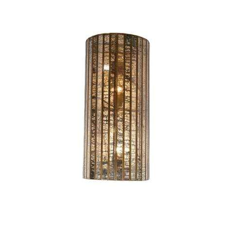 Balmain Wall Lamp lighting shops lighting stores LED lights  lighting designer