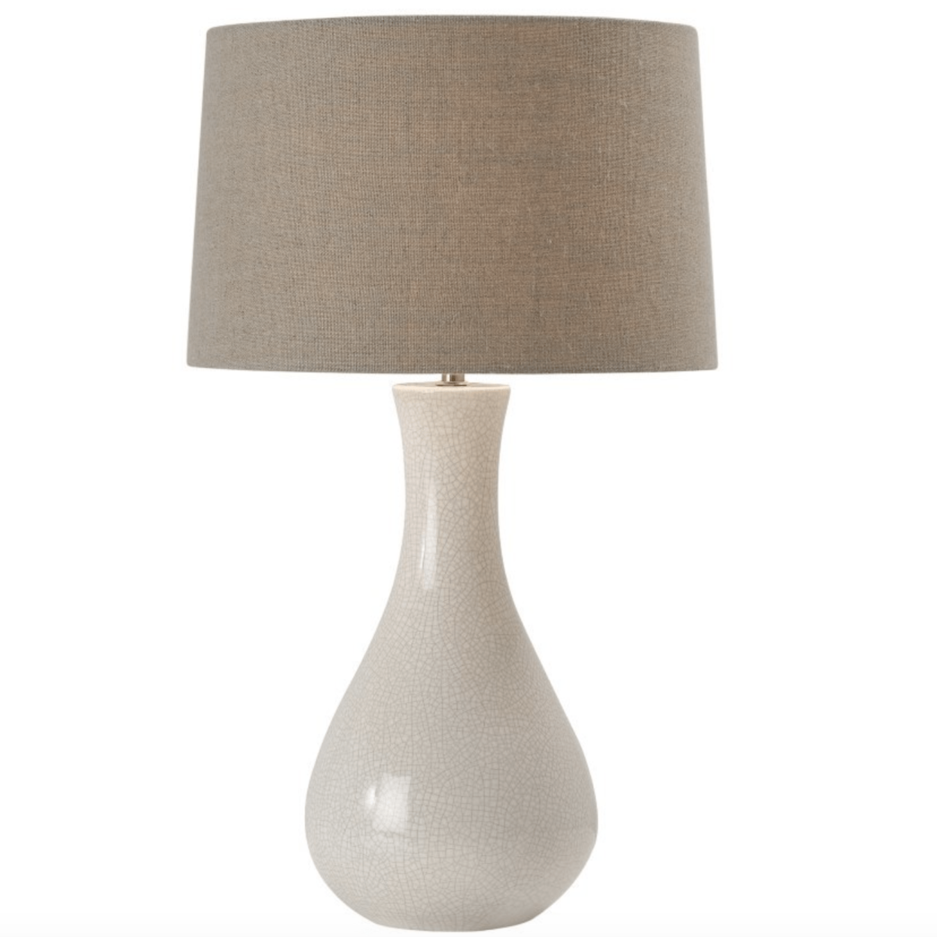 Bari Table Lamp lighting shops lighting stores LED lights  lighting designer