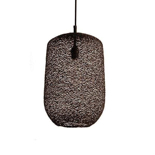 Interior Pendant Barrell Hanging Pendant Lamp lighting shops lighting stores LED lights  lighting designer