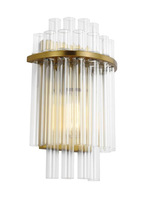 Interior Wall Light / Sconce Beckett Wall Light