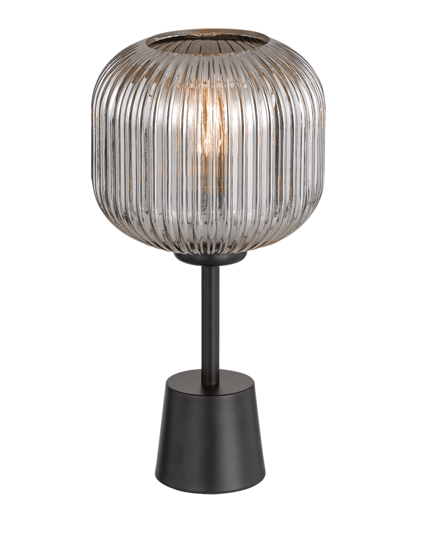 Table Lamps Bobo Table Lamp