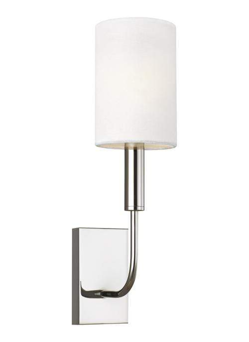 Interior Wall Light / Sconce Brianna Single Wall Light