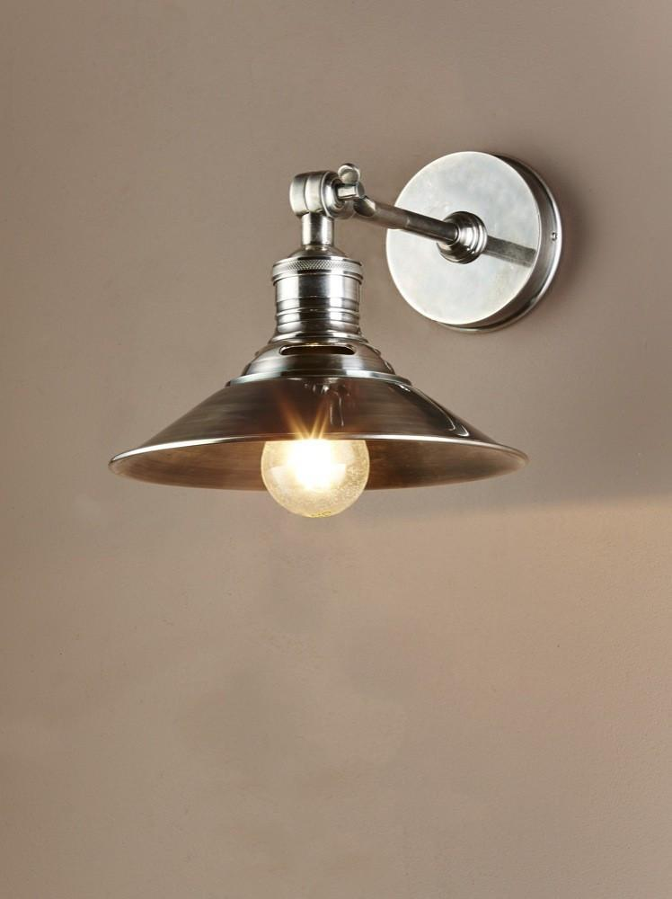 Interior Wall Light / Sconce Bristol Wall Sconce lighting shops lighting stores LED lights  lighting designer