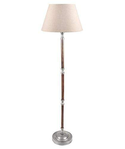 Floor Lamps Brunswick Floor Lamp