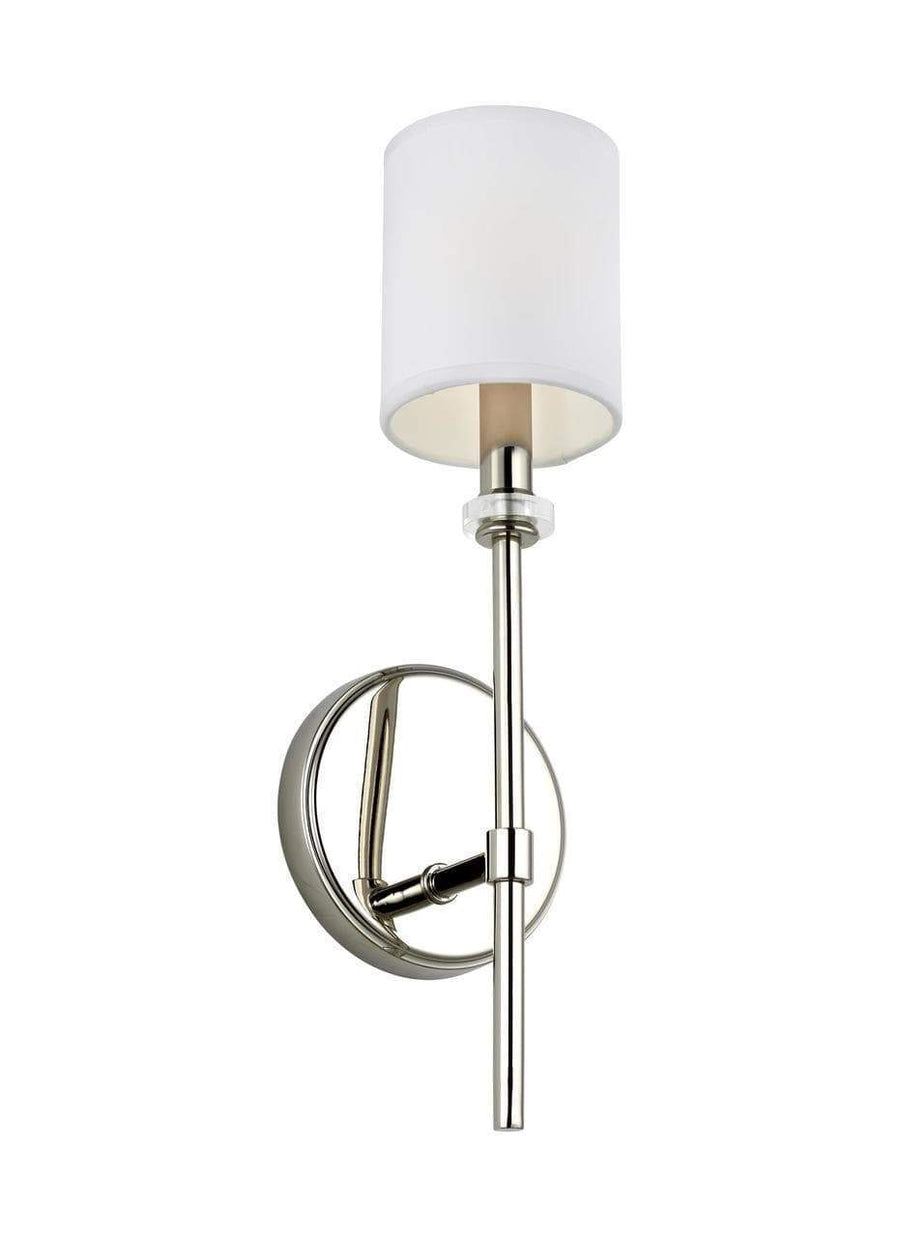 Interior Wall Light / Sconce Bryan Wall Light with Shade