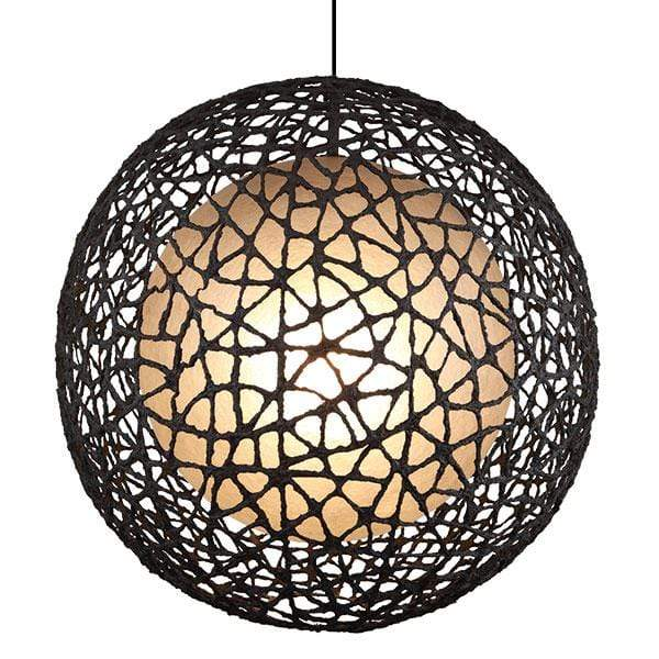 Interior Pendant C-U-C-ME Round Pendant Lamp lighting shops lighting stores LED lights  lighting designer