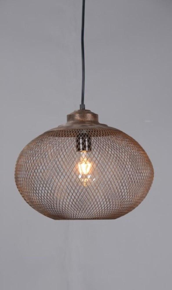 Interior Pendant Carlo Hanging Light