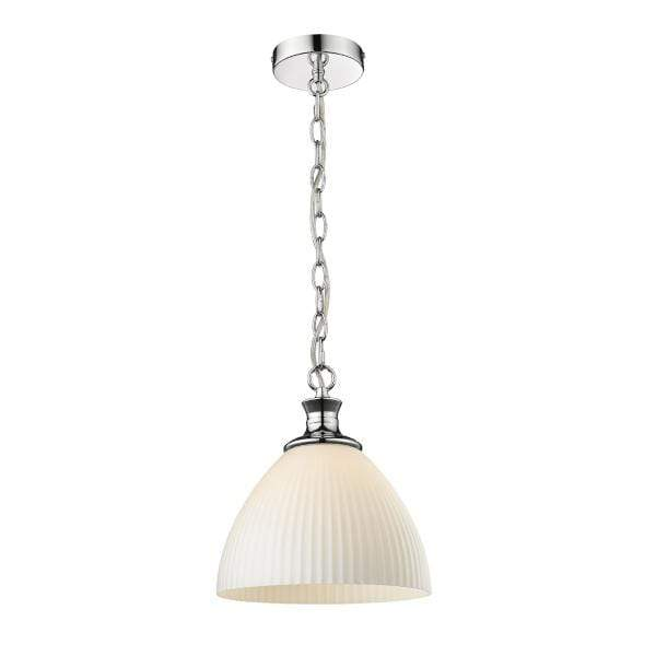 Interior Pendant Carter Pendant lighting shops lighting stores LED lights  lighting designer