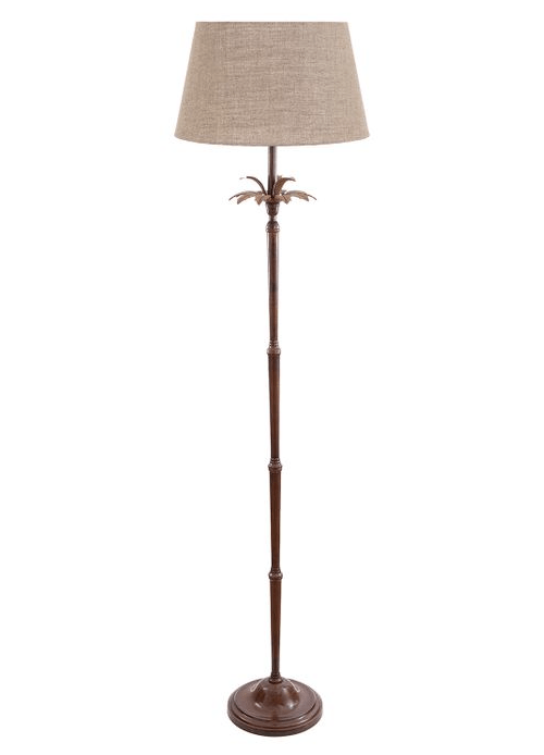 Floor Lamps Casablanca Floor Lamp