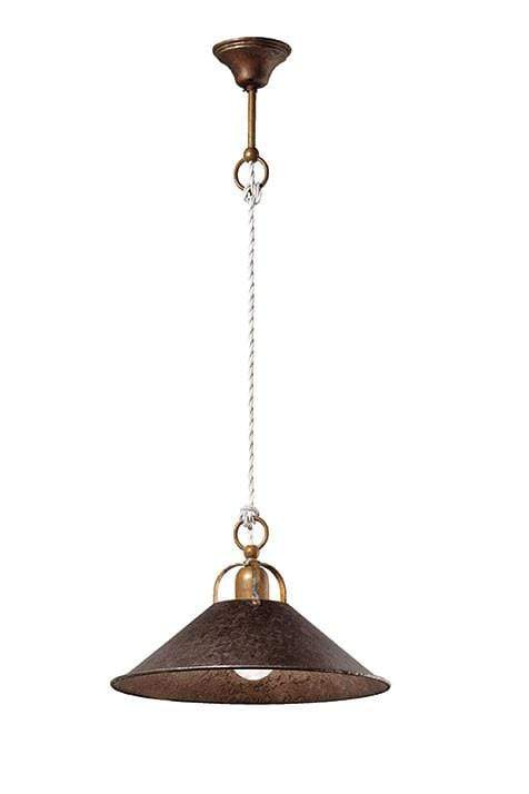 Interior Pendant Cascina Pendant lighting shops lighting stores LED lights  lighting designer