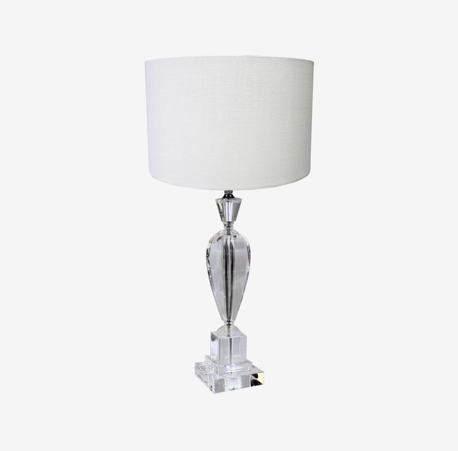 Table Lamps Chalice Table Lamp Base lighting shops lighting stores LED lights  lighting designer