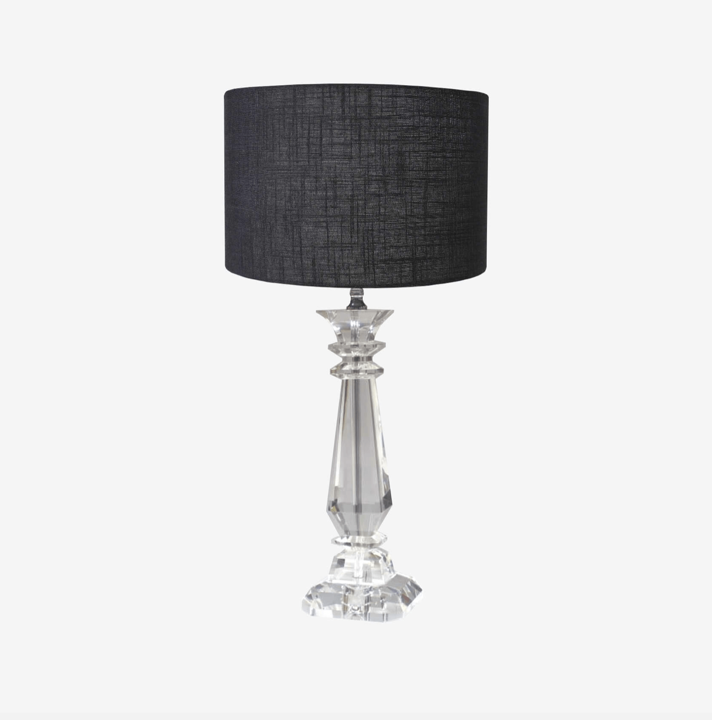 Table Lamps Chateau Table Lamp Base lighting shops lighting stores LED lights  lighting designer