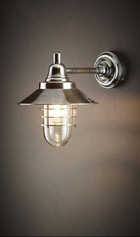 Interior Wall Light / Sconce Clark Wall Light