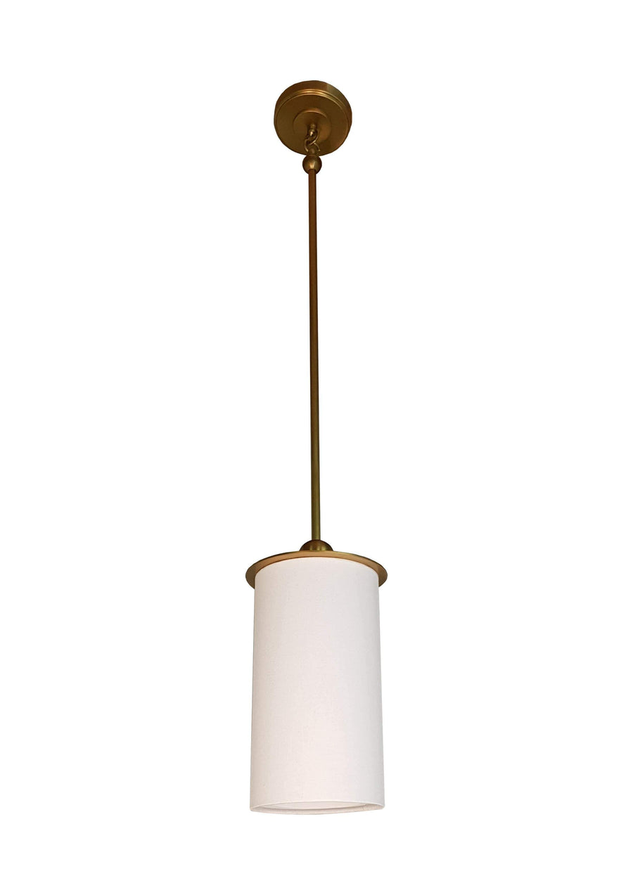 Classic Cylinder Pendants lighting shops lighting stores LED lights  lighting designer