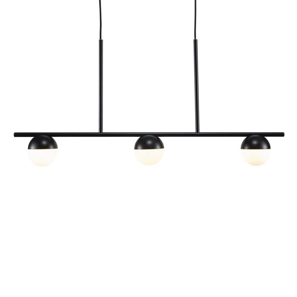 Contina Pendant lighting shops lighting stores LED lights  lighting designer