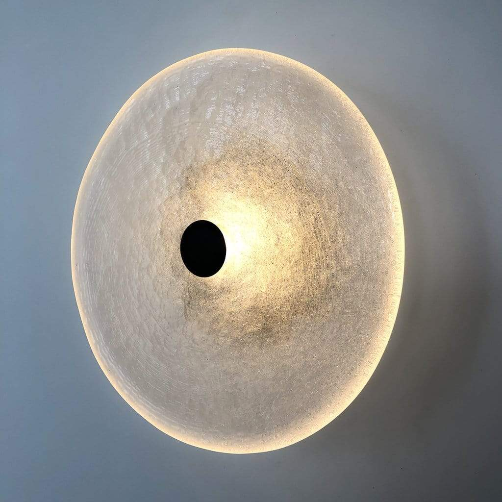 Interior Wall Light / Sconce CORAL Wall Light