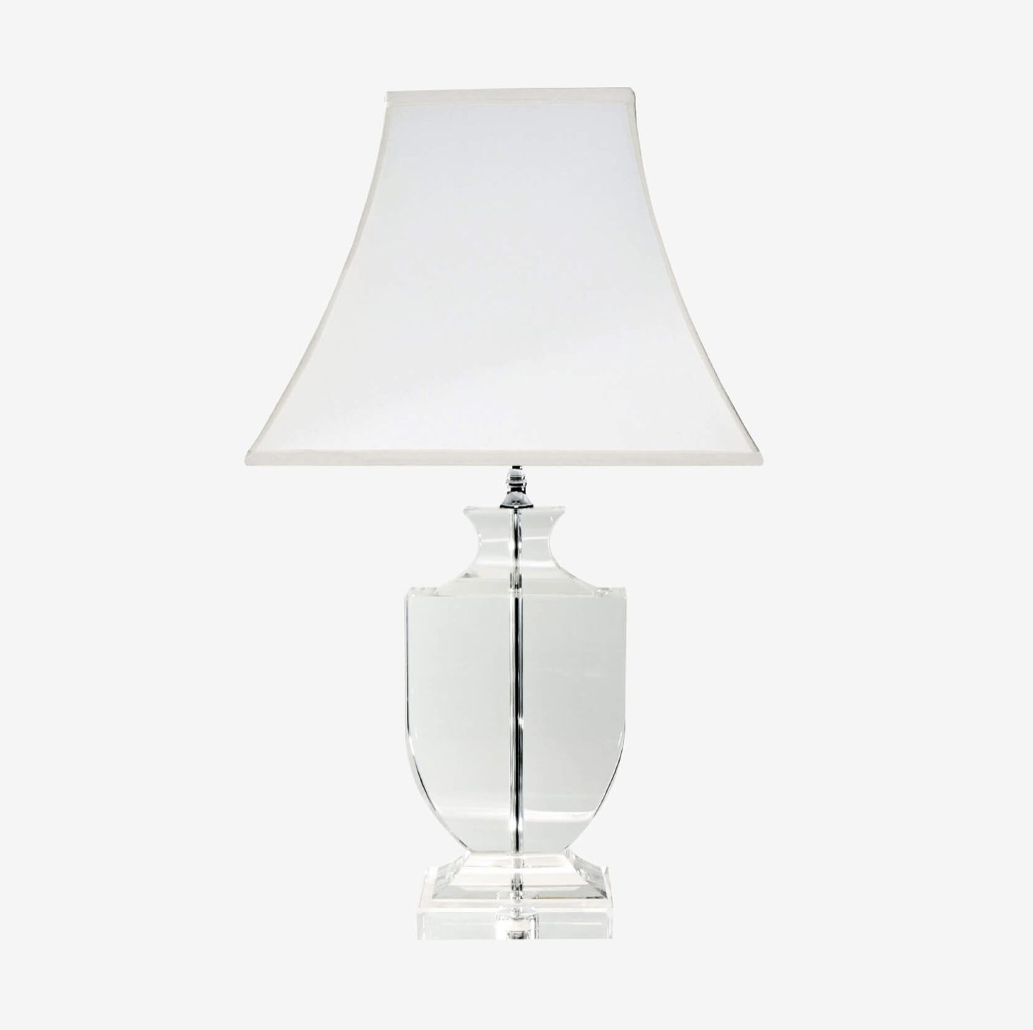 Table Lamps Crest Table Lamp Base lighting shops lighting stores LED lights  lighting designer