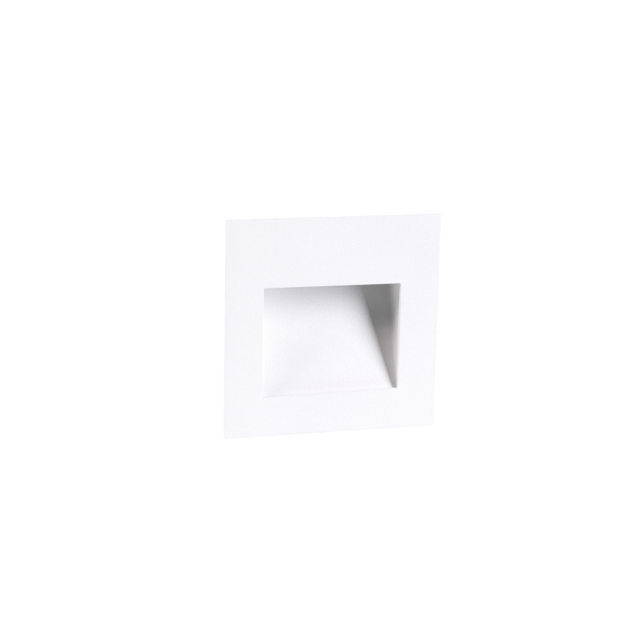 Interior Wall Light / Sconce Cuadro Step Light - Small