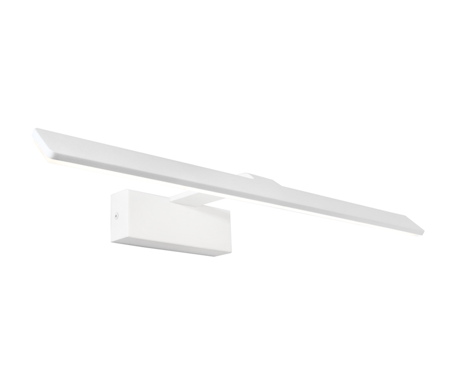 Exterior Wall Light Dex Picture Wall Light