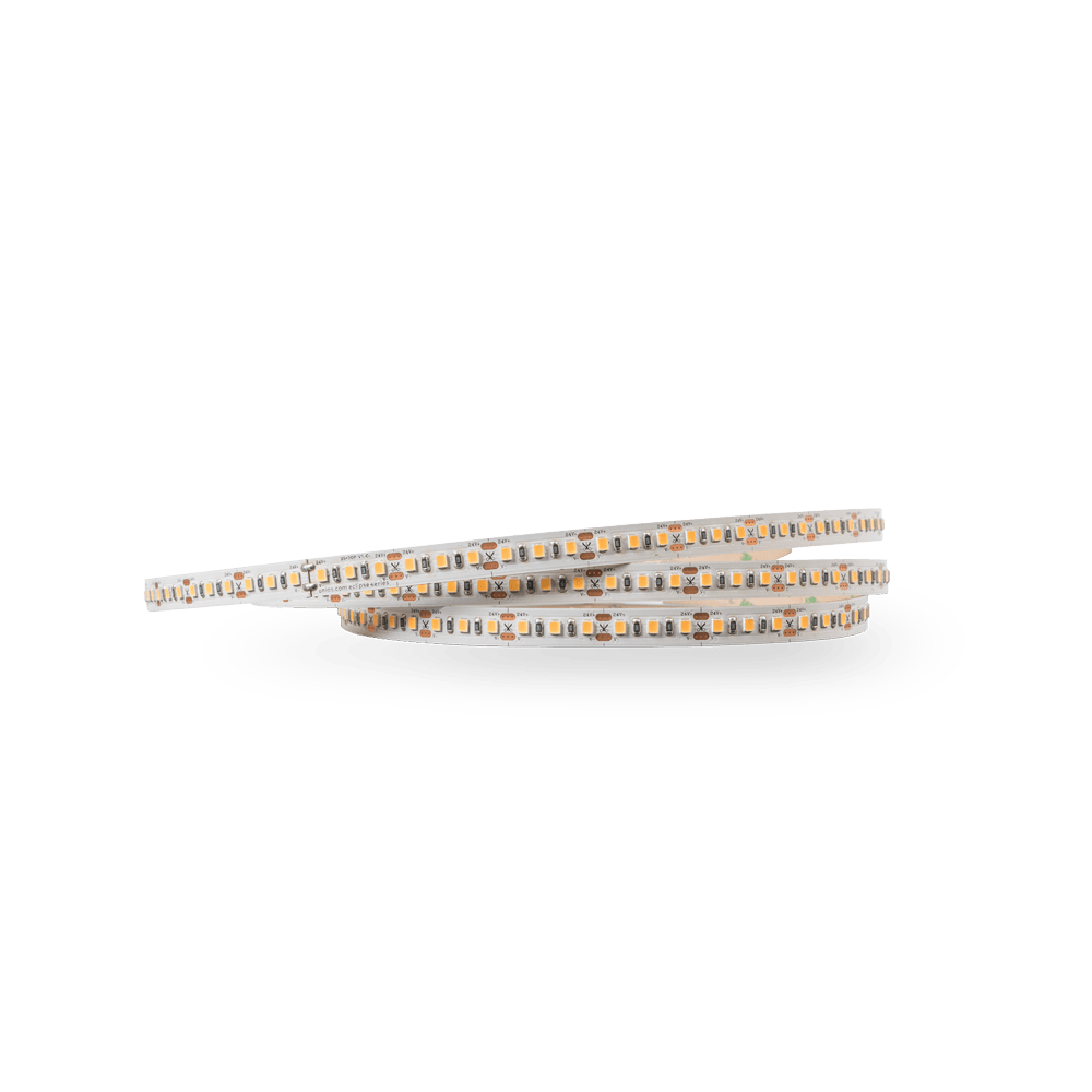 LED Strip Eclipse G2 LED Strip