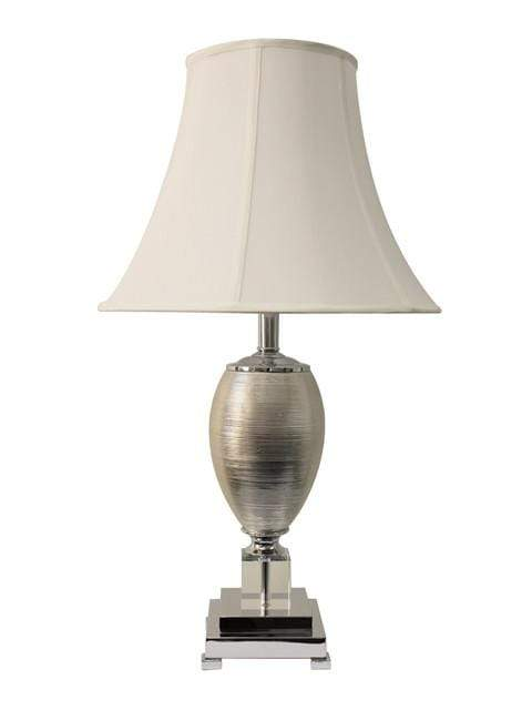 Table Lamp Empire Table Lamp