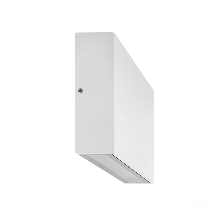 Exterior Wall Light ESSIL - Up / Down Wall Light