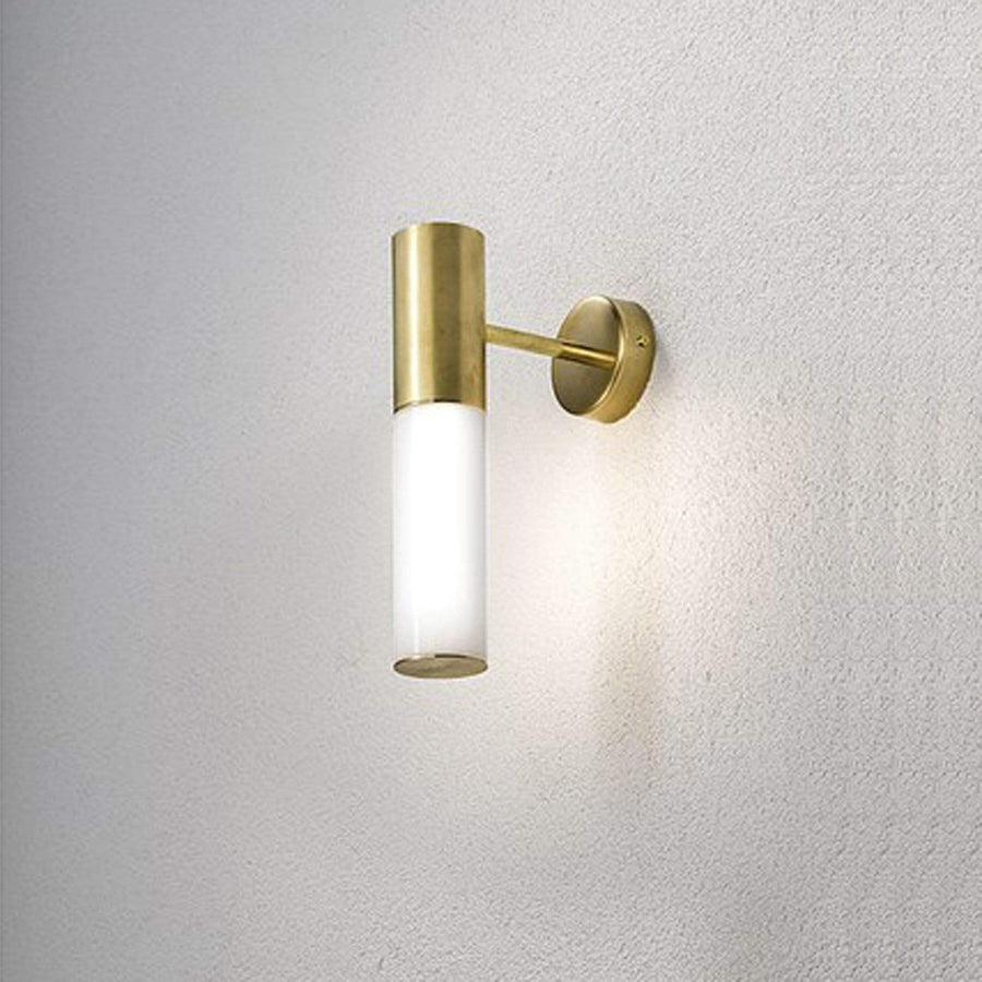 Interior Wall Light / Sconce Etoile Wall Light lighting shops lighting stores LED lights  lighting designer