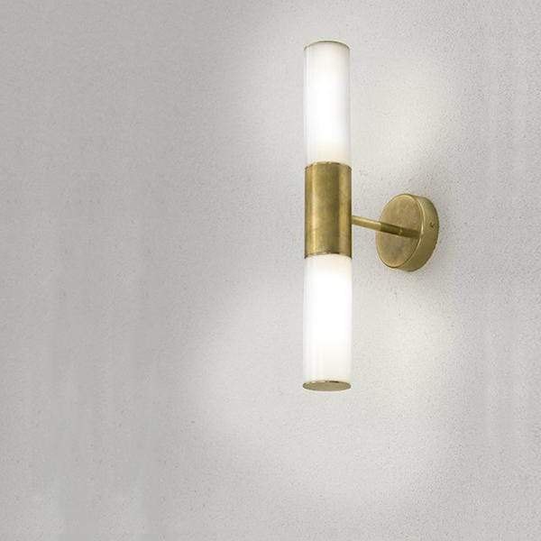 Interior Wall Light / Sconce Etoile Wall Light