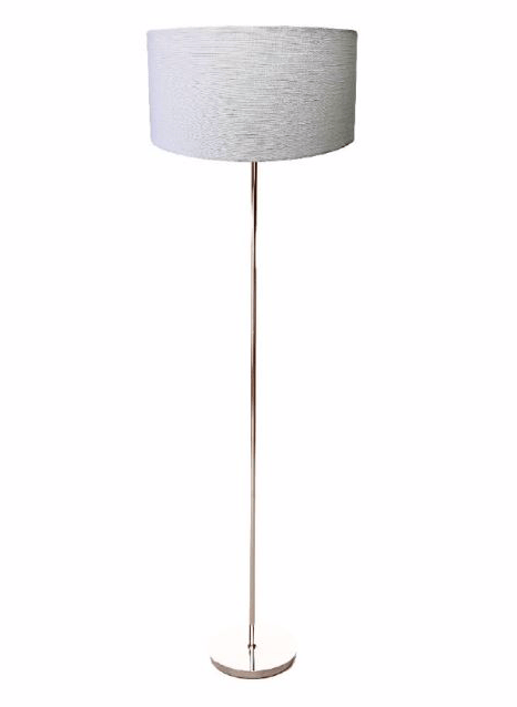 Floor Lamps Fontana Floor Lamp