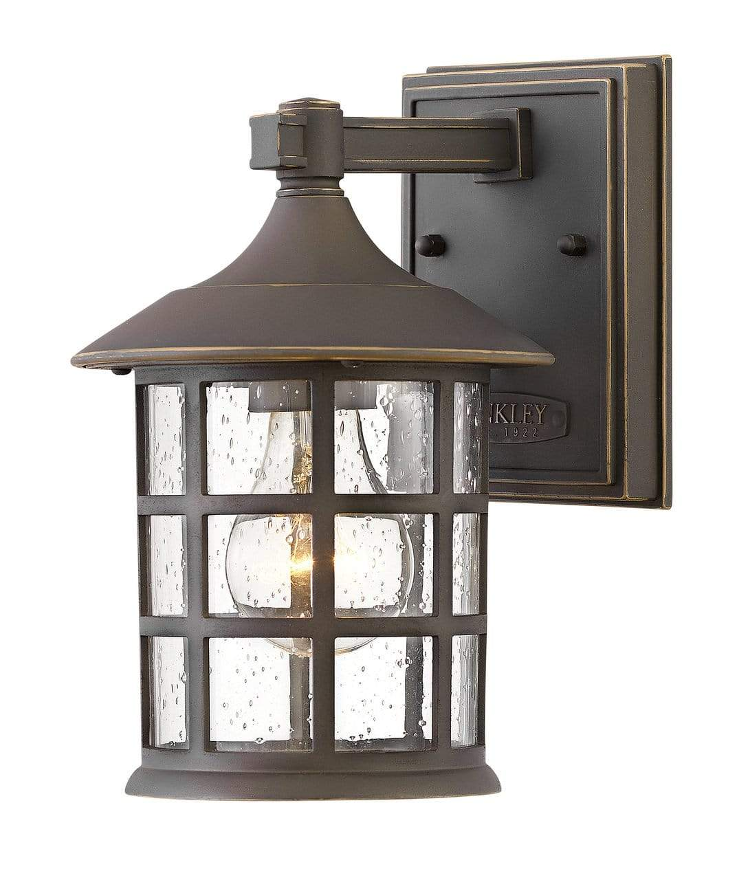 Exterior Wall Light Freeport Outdoor Lantern