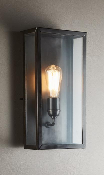 Goodman Wall Light Urban Lighting