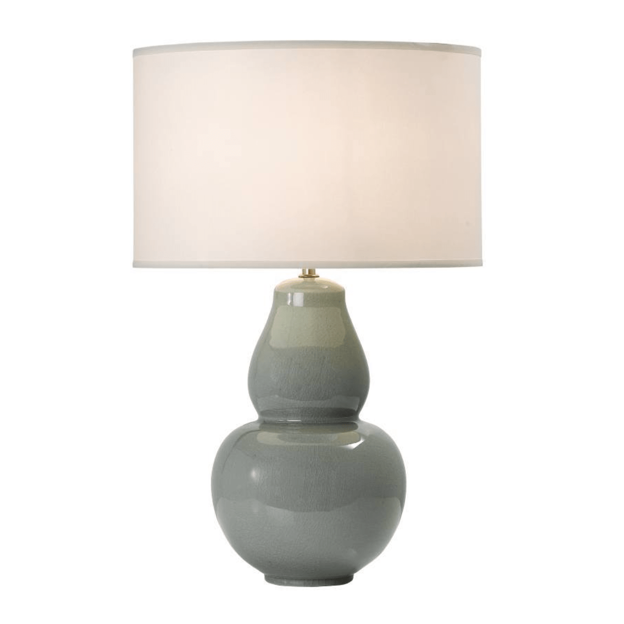 Table Lamps Gourd Table Lamp