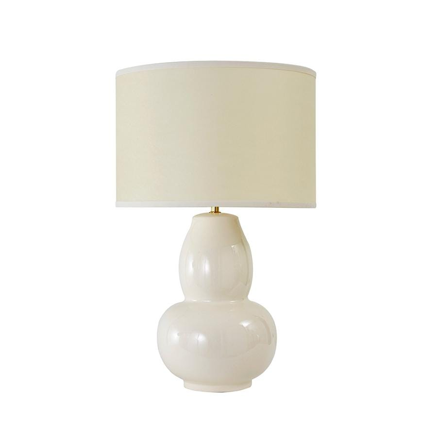 Gourd Table Lamp lighting shops lighting stores LED lights  lighting designer