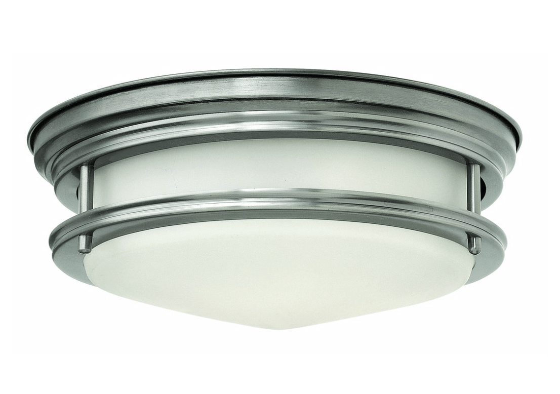 Hadley Flush Mount lighting shops lighting stores LED lights