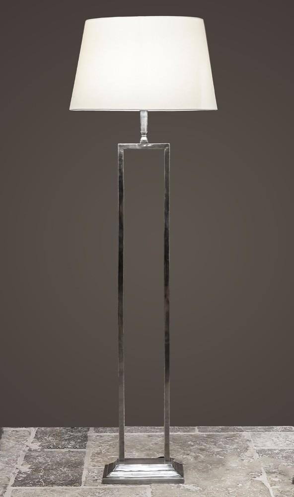 Floor Lamps Hamilton Floor Lamp