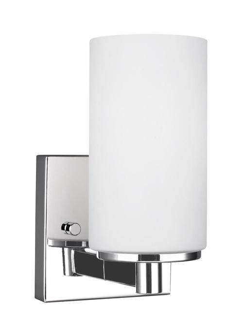 Vanity Hettinger Vanity Light