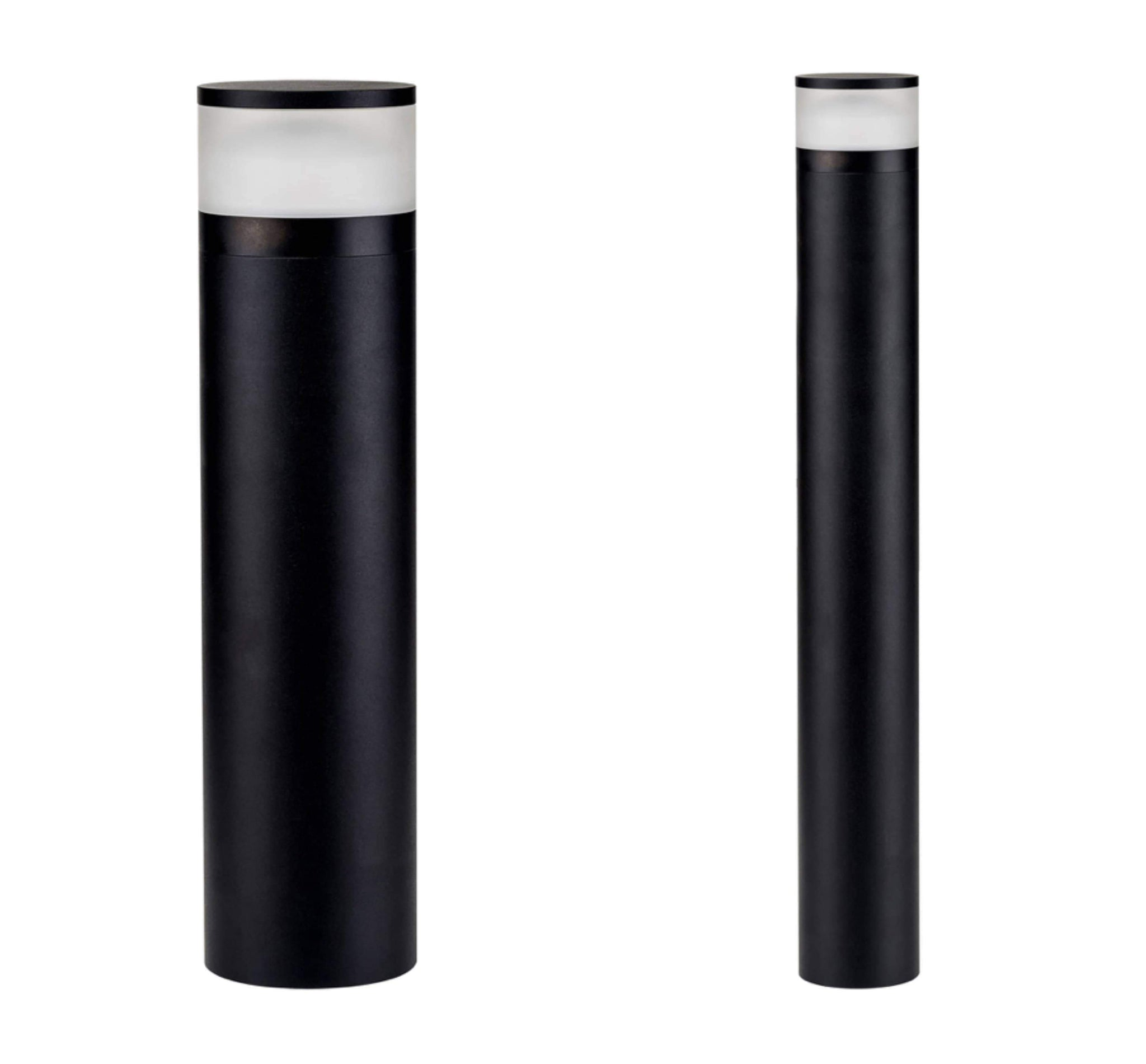 Bollards Highlite 24W LED Bollard Lighting Shops