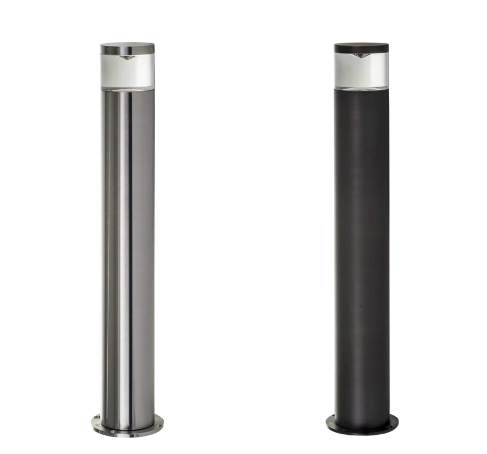 Bollards Highlite Bollard