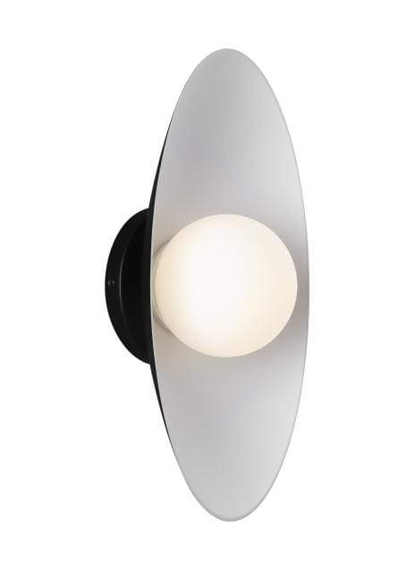Interior Wall Light / Sconce Joni 13 Wall Light