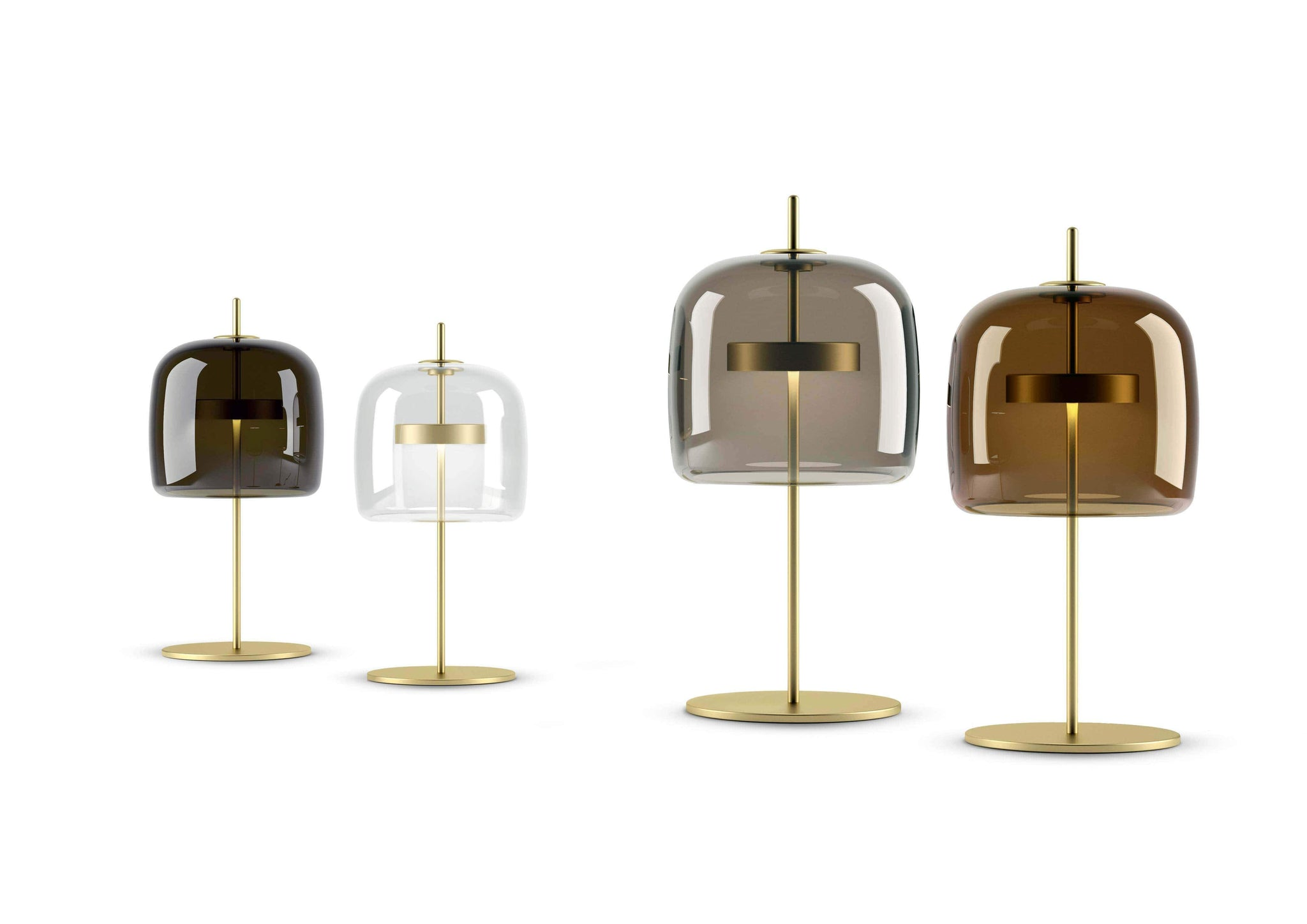 Interior Pendant Jube Table Lamp